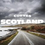 Curves in Schottland