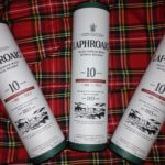 Laphroaig Cask Strength Batch 009