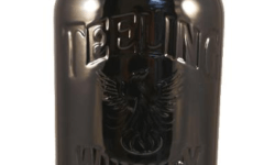 Teeling Brabazon Bottling Series 01