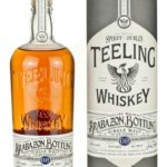 Teeling Brabazon Bottling Series 02