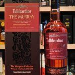 Tullibardine The Murray 2004