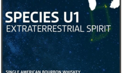 Species U1 - Extraterrestrial Spirit