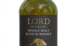 Lord of Orkney 2002