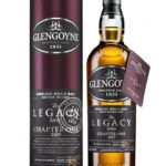 Glengoyne The Legacy