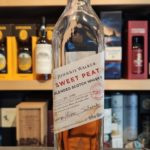 Johnnie Walker Sweet Peat