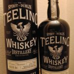 Teeling Distillery Exclusive Chestnut