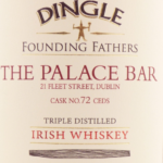 Dingle The Palace Bar