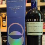 Waterford Bannow Island: Edition 1.1