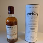 Dingle Single Malt Third Small Batch Release